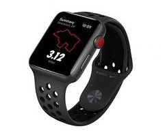Resized - Apple-Watch-Nike-Series-3